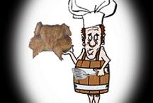 Recipes - PrimoGrill