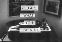 ♫ Music pleasures