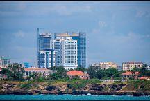Dar es Salaam / Get cheap flights from Washington to Dar Es Salam, Africa. Search on FlyABS for cheap flights and airfare tickets to Dar Es Salam from Washington. http://www.flyabs.com/washington-to-daressalaam