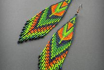 beadwork miscellaneous