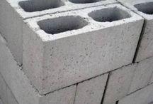 Bloco de Concreto em Campinas / Considere comprar bloco de concreto em Campinas na Concreto São Paulo, onde você receberá todo o suporte para levar o bloco ideal para a sua construção.