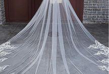 Veo noiva
