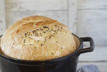 Berghoff sütősuli / Kenyerek, kalácsok, péksütemények