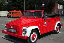 "W World Fire Rescue (2)-(2) / Oldtime World""s Chief Batallion Fire Deprt Units."
