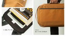 bag and craft