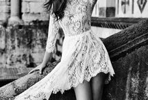 gowns high fashion