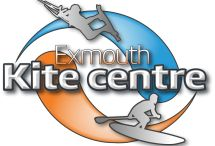 Exmouth Local Businesses