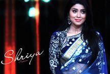 Shriya Saran / Shriya Saran desktop wallpapers 1280x960 resolution for download