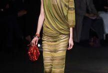 Givenchy 2014 SS