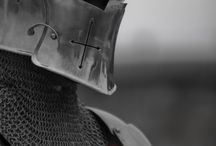 Year 8 History / The Vikings, Medieval History,  Knights, Castles, Middle Ages & Medieval Europe.