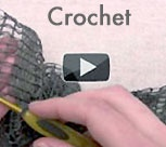 Crocheting / Different crocheting ideas, designs, examples and instruction.