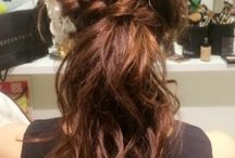 PARTY☆HAIR