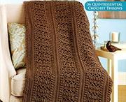 Crochet Projects / by Amanda Krismer