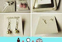 Decoration quality inspection service