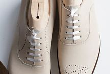 grizart shoes
