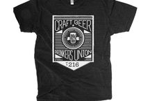 Craft Beer Drinkers Union