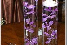 Purpley / by Kaity Mitchell