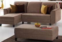 aysram@hotmail.com / muhteşem ev konsept mobilyalar