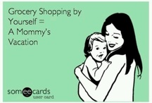Mommy syndrome