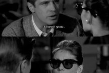 fav movie quotes