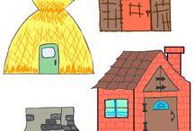 σπίτια2