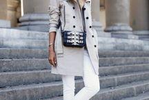 street fashion.2