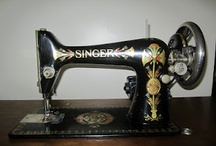 Singeri