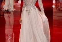Elie Saab Romantic / Favourite Elie Saab Romantic Formal Dress