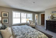 Master Bedroom Ideas / Master bedroom design pictures
