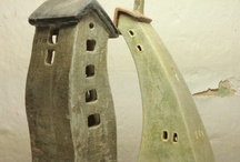 keramické miniatúry2