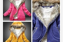 Blazer, Coat, Jacket INSPIRED