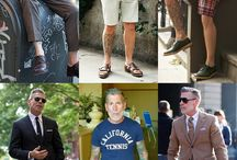 Val / Images of Mr. Nick Wooster