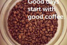 Koffiemax quotes