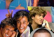 Ibiza 1984