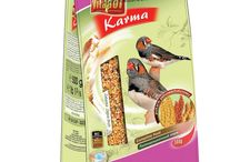 #Vitapol_food_for_zebra_finch 500gm.Click at goo.gl/6H8X9G Copy short