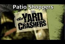 PatioShoppers TV