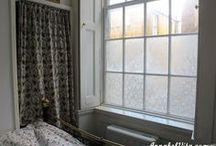 tipps ..Haushalt-Fenster
