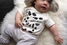 Hangloose Baby overige / Aanverwante producten van Hangloose Baby