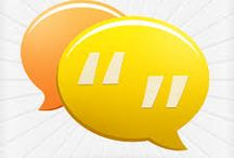 Best iPhone free chat app / Here is a collection of iPhone free chat app and dating iPhone app.