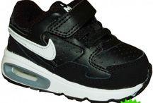 Παπούτσια Μπεμπέ
