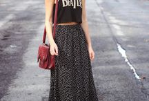 Inspirationwhattowear / -clothing