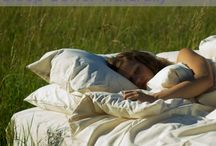 Natural Sleep for Life / All the latest news from Naturalmat