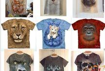Grafisk uke19-22Tskjorter