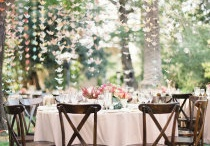 Wedding ideas / by Zara Jones