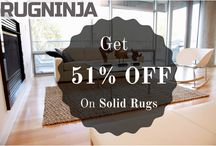 Solid Rugs / Shop for our large collection of solid rugs offered in a variety of colors and styles.