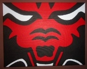 Red wolves / by Brandy Grissom