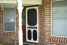 DESIGN AND SAFETY FOR YOUR MELBOURNE CITY HOME