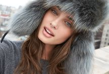 Taylor Marie Hill ♡
