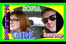 SOFIA P