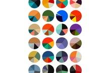 Design: Print